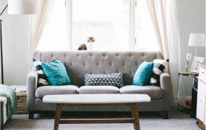 limpieza de muebles villahermosa
