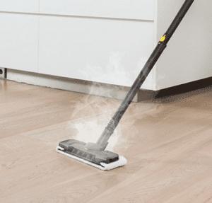 limpieza de pisos ceramicos*