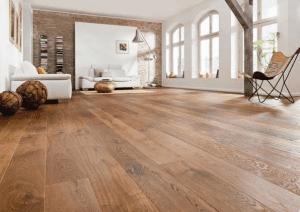 pisos de madera limpieza#