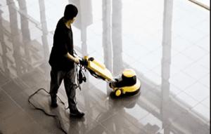 limpiezas integrales de pisos