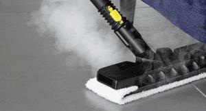 limpiadoras de alfombras
