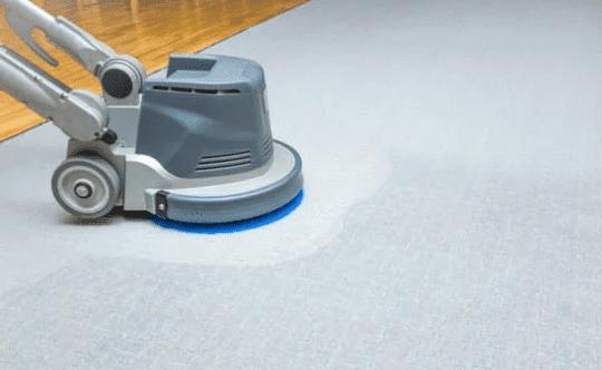 servicio lavado de alfombras