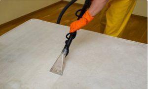 - ventjas limpieza a vapor de colchones a domicilio 300x181