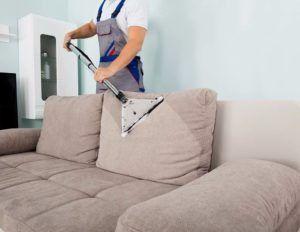 lavado-de-muebles - lavado de muebles a domicilio lima