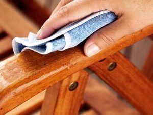 lavado-de-muebles - lavado de muebles al seco 300x227