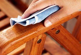 lavado-de-muebles - lavado de muebles al seco 333x227