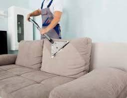 lavado-de-muebles - lavado de muebles con vapor
