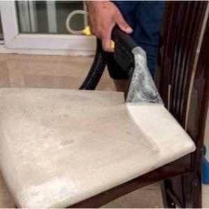 lavado-de-muebles - lavado de muebles de sala 300x299