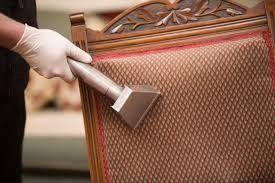 lavado-de-muebles - lavado de muebles en el callao