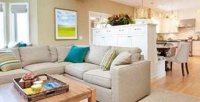 lavado-de-muebles - lavado de muebles en trujillo 390x200
