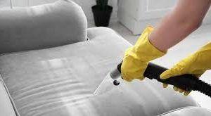 lavado-de-muebles - limpiar muebles aglomerado 300x165