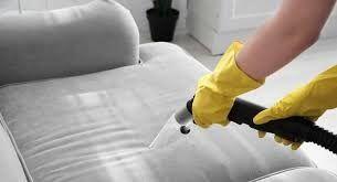 lavado-de-muebles - limpiar muebles aglomerado
