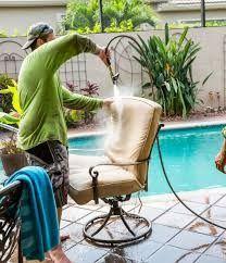 lavado-de-muebles - limpiar muebles amarillentos