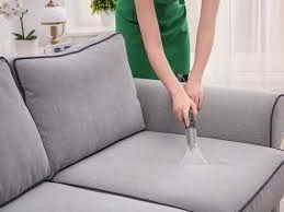 lavado-de-muebles - limpieza de muebles area oeste