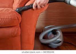 lavado-de-muebles - limpieza de muebles barnizados