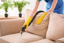 lavado-de-muebles - limpieza de muebles con vinagre