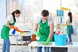 lavado-de-muebles - limpieza de muebles de bao