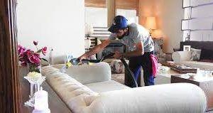 lavado-de-muebles - limpieza de muebles de cocina lacados 300x159