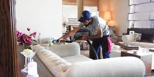 lavado-de-muebles - limpieza de muebles de cocina lacados