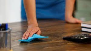 lavado-de-muebles - limpieza de muebles de cuero a domicilio