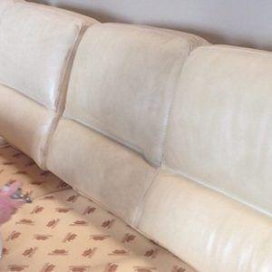 lavado-de-muebles - limpieza de muebles de melamina 300x300