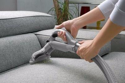 lavado-de-muebles - limpieza de muebles en casa