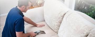 lavado-de-muebles - limpieza de muebles en seco
