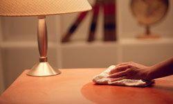 lavado-de-muebles - limpieza de muebles y colchones