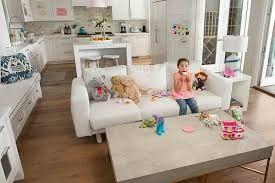 lavado-de-muebles - limpieza muebles a domicilio
