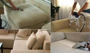 lavado-de-muebles - limpieza muebles banak