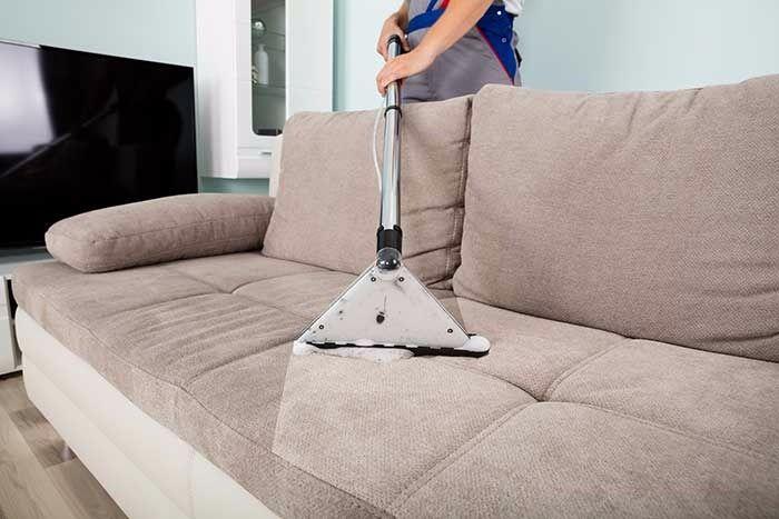 lavado-de-muebles - limpieza muebles cocina