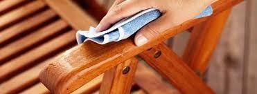 lavado-de-muebles - limpieza muebles de cuero