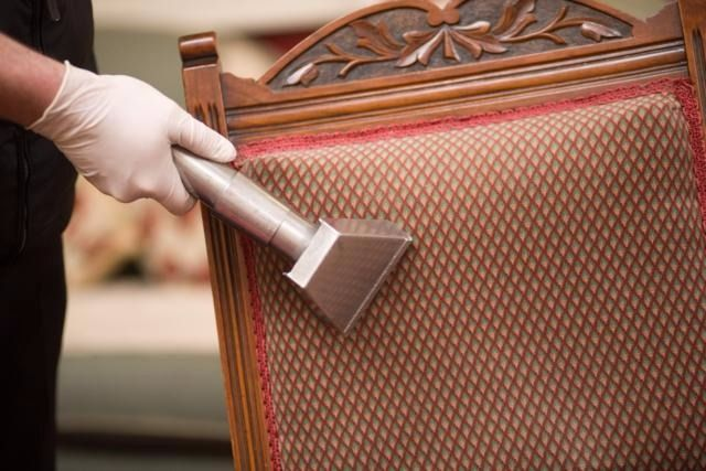 lavado-de-muebles - upholstery furniture cleaning 1
