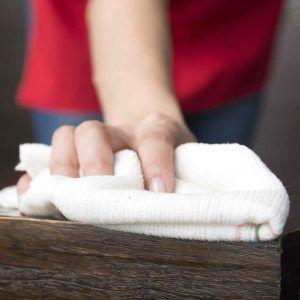 limpieza-de-muebles - Limpieza Muebles Remedios caseros Trucos Como hacer 490461248 152060094 1706x960 300x300