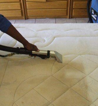 limpieza-de-colchones - Limpieza de colchones 2 333x360