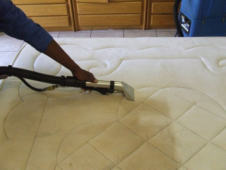 limpieza-de-colchones - Limpieza de colchones 2