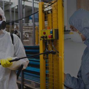 fumigacion-y-desinfeccion - fumigacion amonio cuaternario 300x300