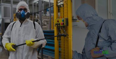 fumigacion-y-desinfeccion - fumigacion amonio cuaternario 390x200