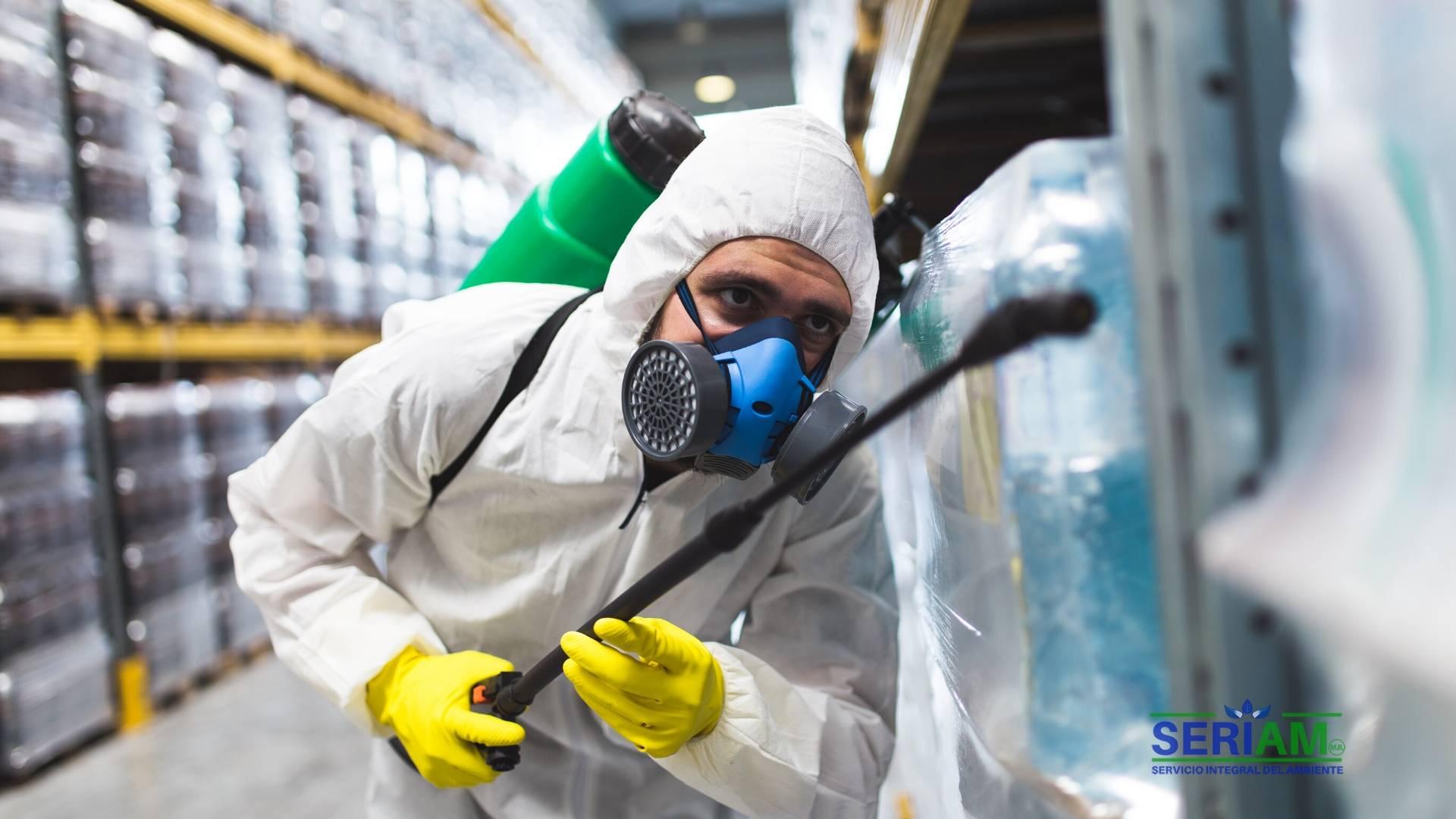 fumigacion-y-desinfeccion - fumigacion biologica