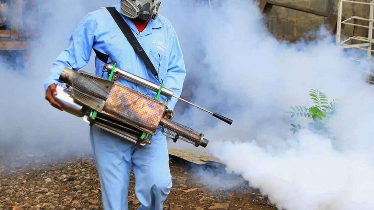 fumigacion-y-desinfeccion - fumigacion con glifosato