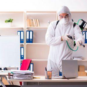 fumigacion-y-desinfeccion - fumigacion de empresas contra el coronavirus 300x300
