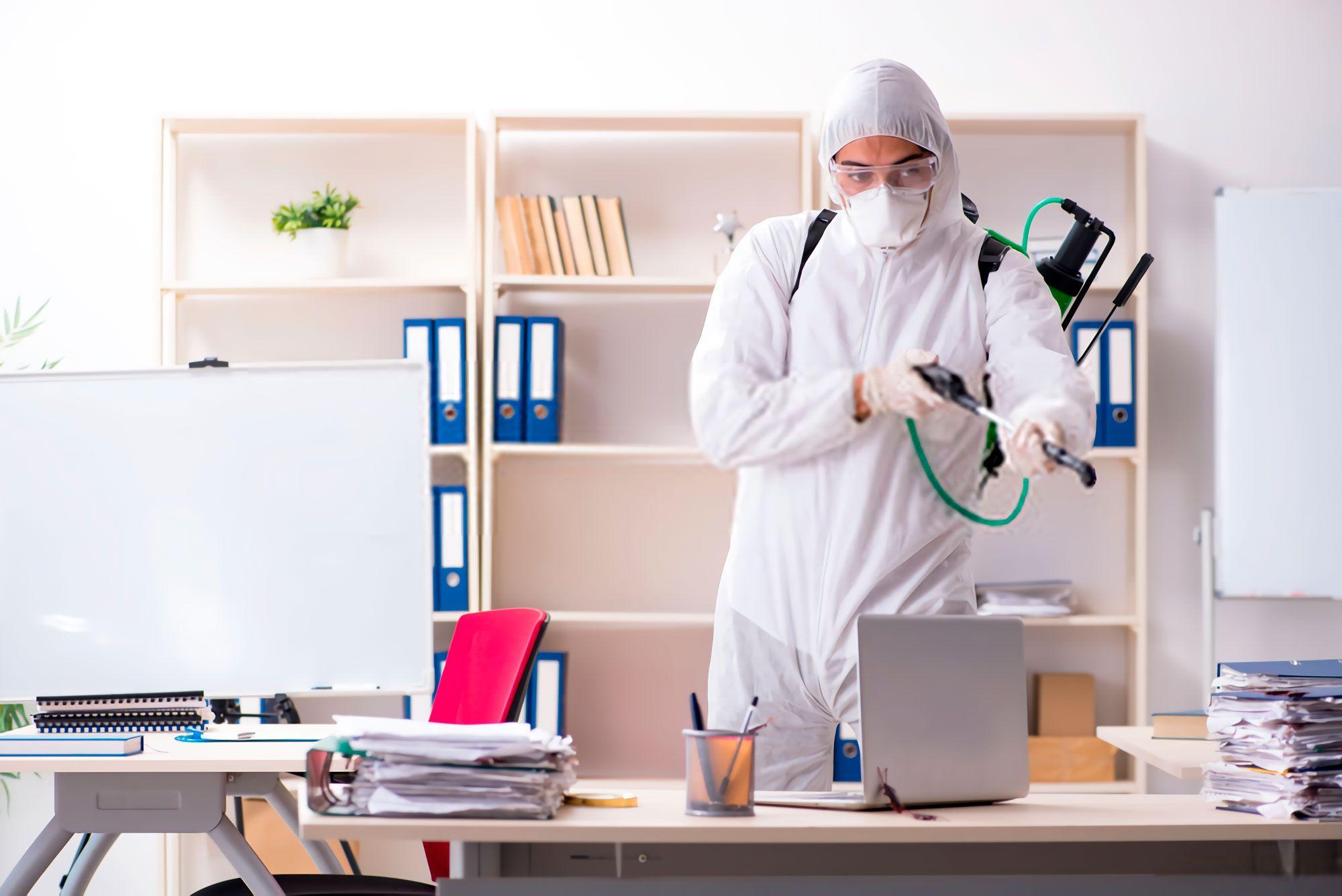 fumigacion-y-desinfeccion - fumigacion de empresas contra el coronavirus