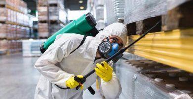 fumigacion-y-desinfeccion - fumigacion y desinfeccion chiclayo 390x200