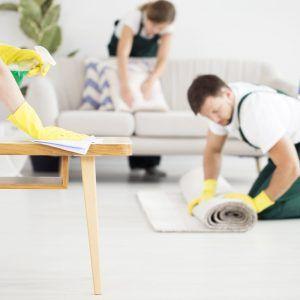 fumigacion-y-desinfeccion - fumigacion y desinfeccion de casas 300x300