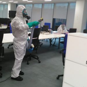 fumigacion-y-desinfeccion - fumigaciones 300x300