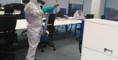 fumigacion-y-desinfeccion - fumigaciones 390x200