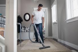 limpieza-de-alfombras - lavado de alfombras a domicilio