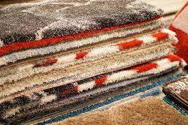 limpieza-de-alfombras - lavado de alfombras alto hospicio