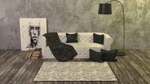 limpieza-de-alfombras - lavado de alfombras barato