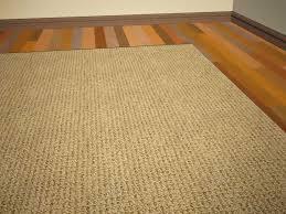 limpieza-de-alfombras - lavado de alfombras de casa
